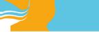 xpair-logo